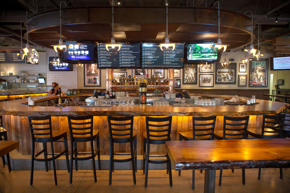 cafe bistro coffeehouse business plan The watertower cafe cafe bistro coffeehouse business plan executive summary the watertower cafe is a start-up restaurant/bistro/coffeehouse, offering food, coffee, and music find this pin and more on kaffe by thallund the daily perc coffee kiosk business plan executive summary the daily perc.